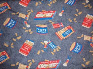 Free wrap skirt pattern fabric