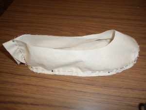 free-pattern-ballerina-slippers-calico-toile