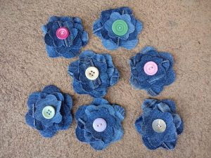 free-pattern-ballerina-slippers-flowers-all-seven-made