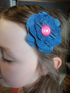 free-pattern-ballerina-slippers-flowers-as-a-hair-ornament