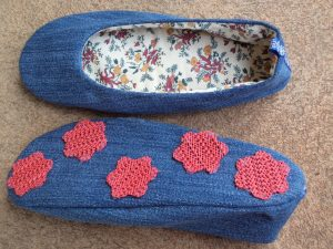 free-pattern-ballerina-slippers-step-11