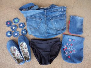 the-jeans-recycling-challenge-the-final-analysis-everything