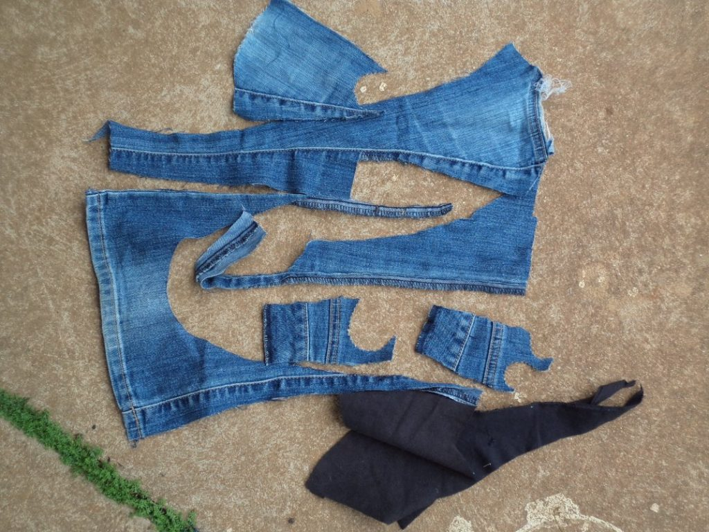 the-jeans-recycling-challenge-the-last-leg-all-the-scraps