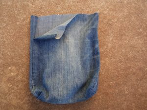 the-jeans-recycling-challenge-the-last-leg-knitting-bag-plain