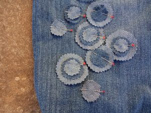 the-jeans-recycling-challenge-the-last-leg-knitting-bag-with-trim-pinned-on-closeup