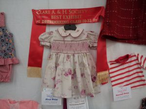 a-good-old-fashioned-country-show-girls-smocked-dress