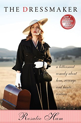 exhibition-review-the-dressmaker-costumes-book-cover