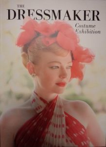 exhibition-review-the-dressmaker-costumes-catalogue