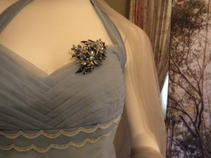 exhibition-review-the-dressmaker-costumes-close-up-blue-dress
