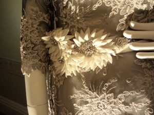 exhibition-review-the-dressmaker-costumes-close-up-lace-dress