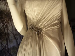 exhibition-review-the-dressmaker-costumes-close-up-wedding-dress