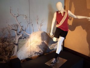 exhibition-review-the-dressmaker-costumes-footy-gear