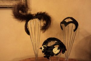 exhibition-review-the-dressmaker-costumes-hats-black