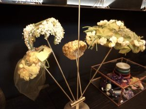 exhibition-review-the-dressmaker-costumes-hats-more-floral