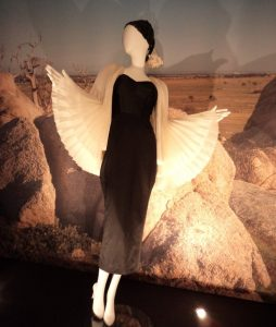 exhibition-review-the-dressmaker-costumes-pleated-cape-and-dress