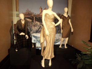 exhibition-review-the-dressmaker-costumes-three-outfits
