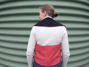shape-shape-reversible-circle-vest-back-view