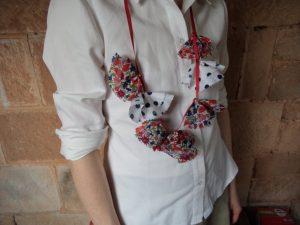 making-festive-necklaces-ballet-skirts-necklace