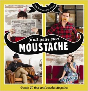 my-knitted-beard-collection-knit-your-own-moustache-book-cover