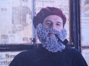 my-knitted-beard-collection-knit-your-own-moustache-loopy-beard