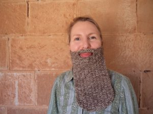 my-knitted-beard-collection-the-burke-and-wills