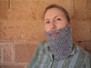 my-knitted-beard-collection-the-grey-beard
