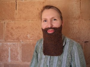 my-knitted-beard-collection-the-ned-kelly