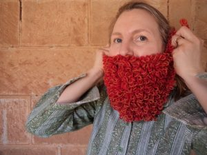 my-knitted-beard-collection-the-red-loopy-beard