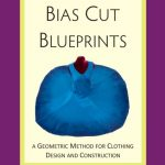 Book Review Bias Cut Blueprints