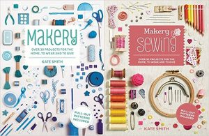 Creating a book cover Makery book covers
