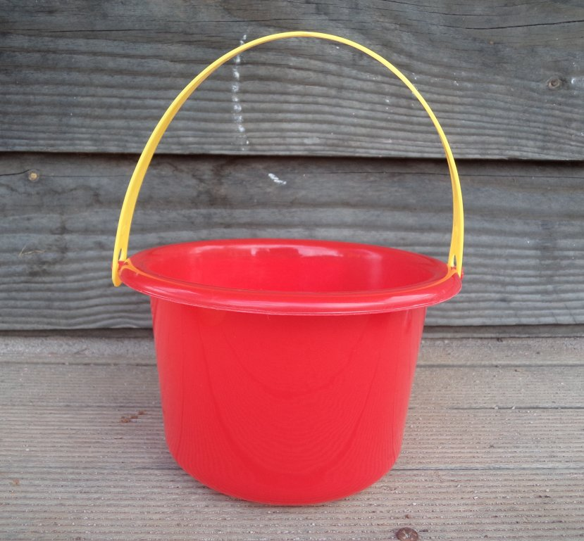 My sewing bucket list bucket
