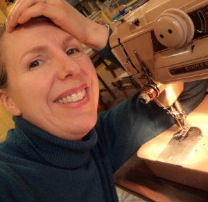 3 Useful sewing ideas