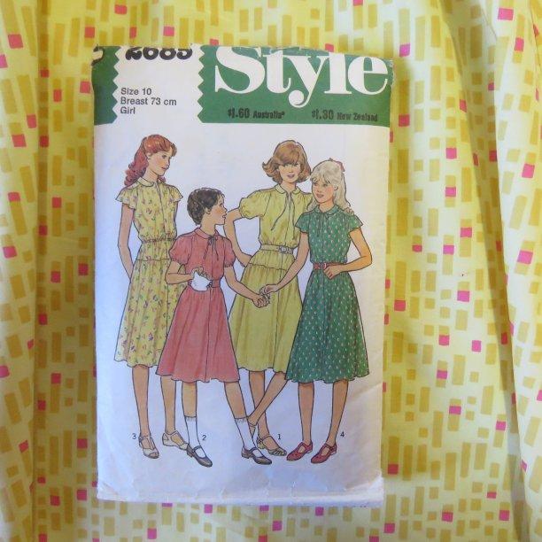 Style 2685