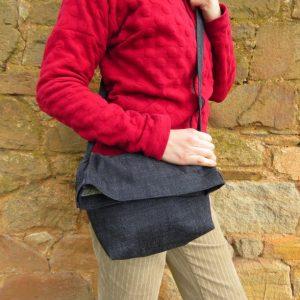 afternoon handbag challenge new bag