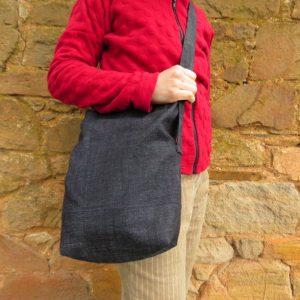 afternoon handbag challenge new bag made taller