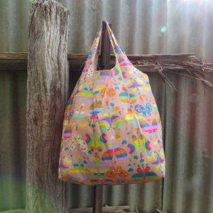 afternoon handbag challenge old large tote bag