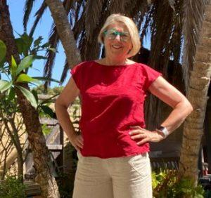 blog tour Sue Stoney