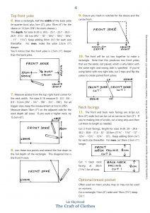 Scrubs 2020-4-12-page004