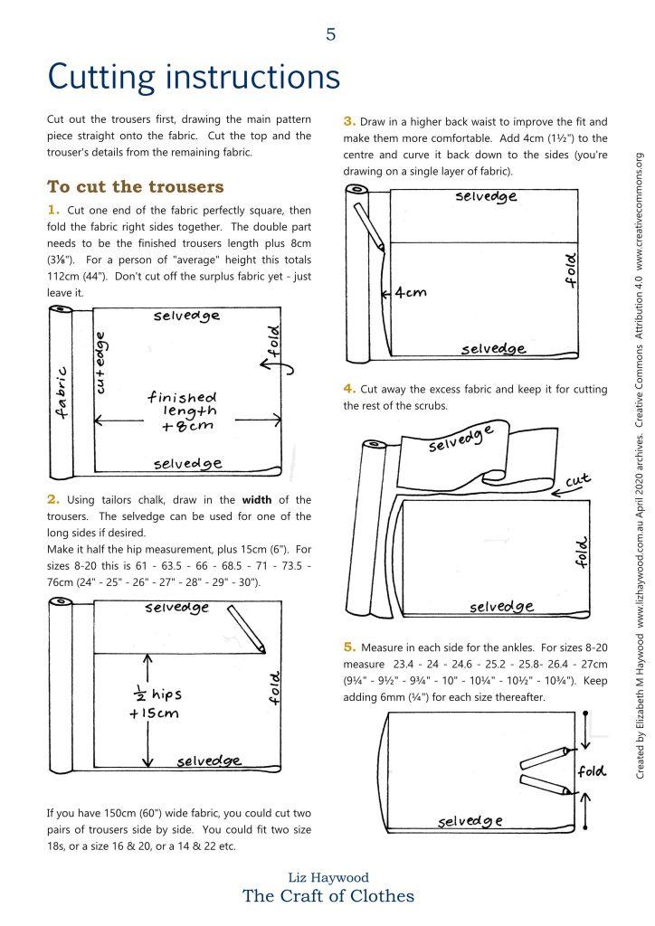 Scrubs 2020-4-12-page005