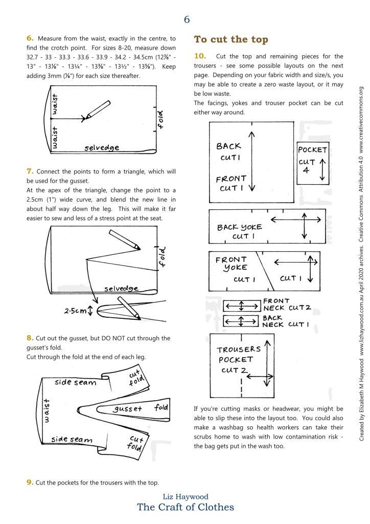 Scrubs 2020-4-12-page006