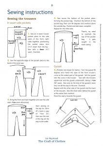Scrubs 2020-4-12-page008