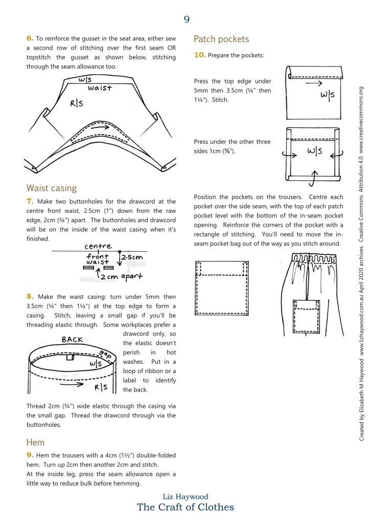 Scrubs 2020-4-12-page009