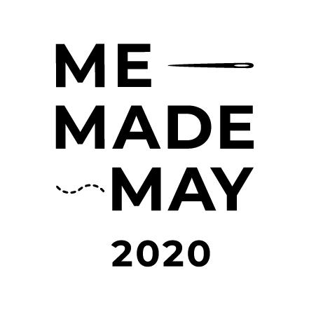 MMM20_logos