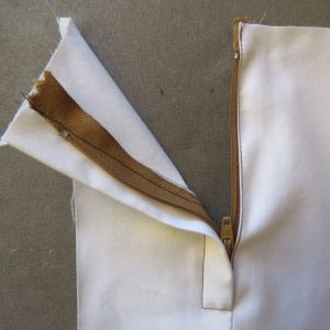 zips without pins