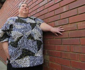 Xanthea t-shirt in animal prints
